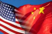中國宏觀政策需平衡多重目標