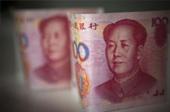 中國貨幣政策面臨更多挑戰