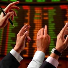 股市e事廳—強監管蘊育投教新格局