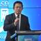魏鳳春:資産配置進入多元時代 一只股拿十年不可取