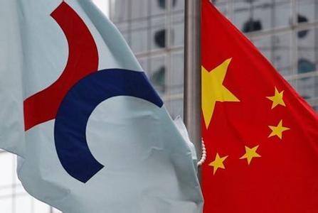 吸引更多海外機構在內地發行人民幣債券