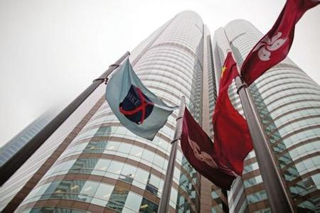 """""""債券通""""開通 內地與香港金融市場互聯互通升級"""