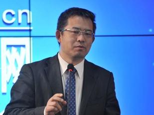 魏凤春:资产配置进入多元时代 一只股票拿十年不可取