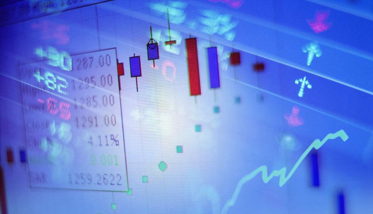 """""""明规则、识风险""""证券投资大讲堂"""
