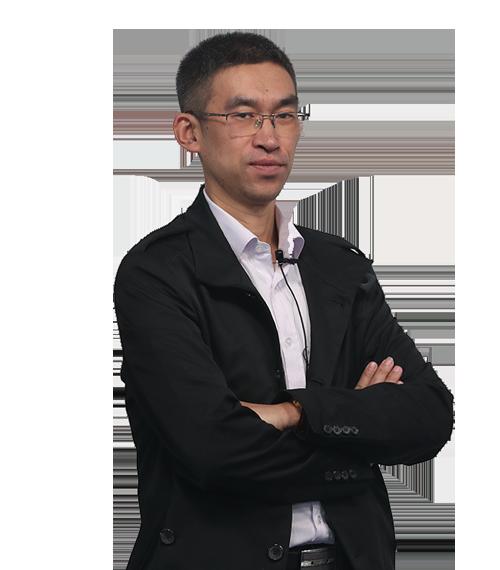 中银国际证券首席宏观分析师