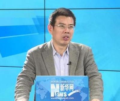 郝联峰:A股迎来价值成长新时代