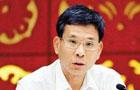 """新任""""大管家""""刘昆将如何管好国家的""""钱袋子""""?"""