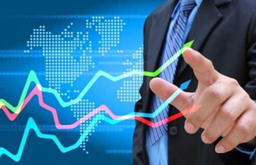 三維度解密區域概念股投資潛力
