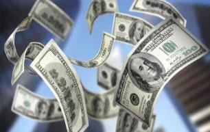 美聯儲今年第二次加息
