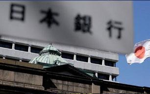 日本央行或按兵不動