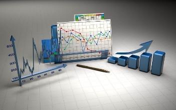 8家公司業績快報凈利增長