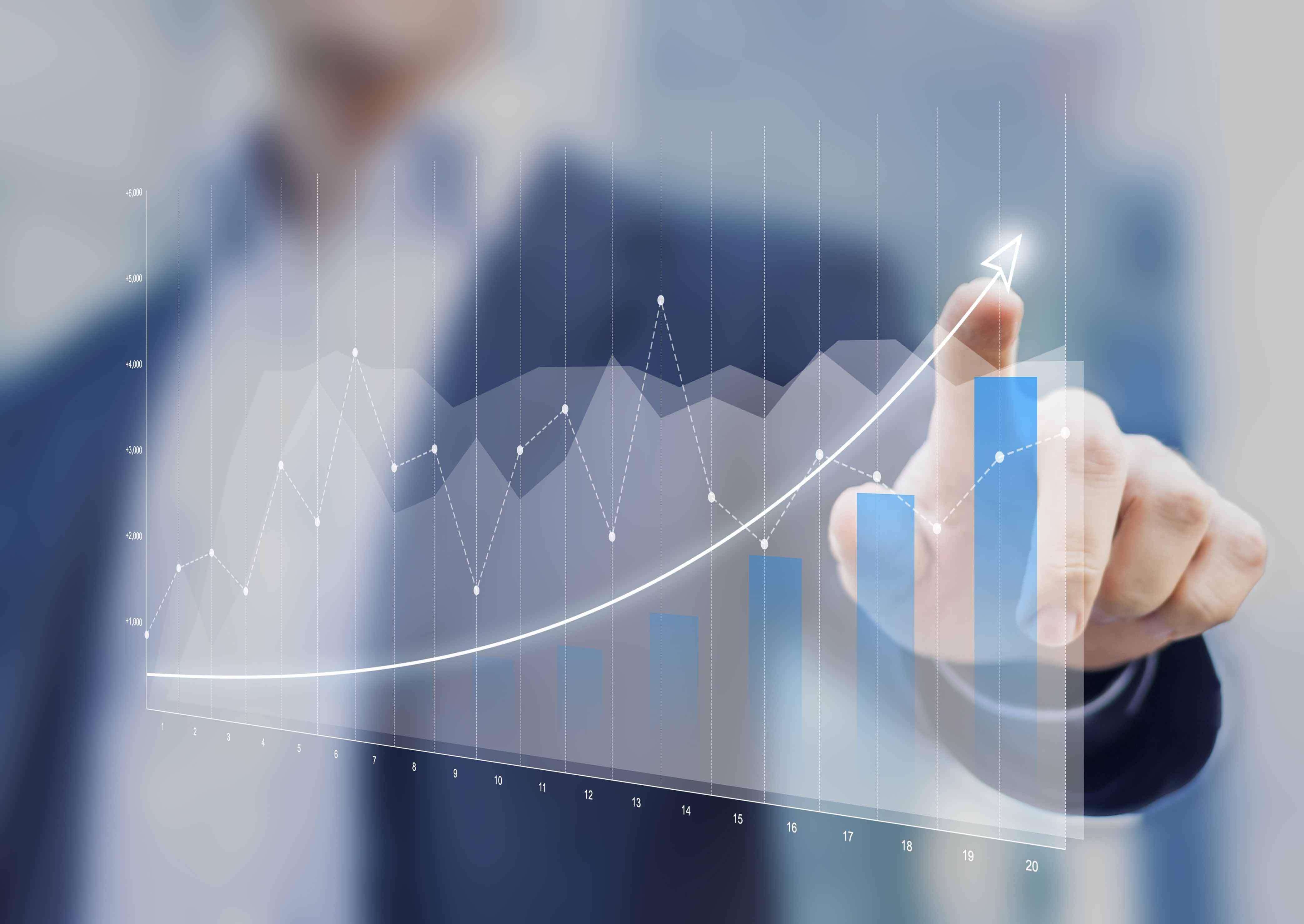 多家公司上半年凈利大幅預增 漲價推動業績