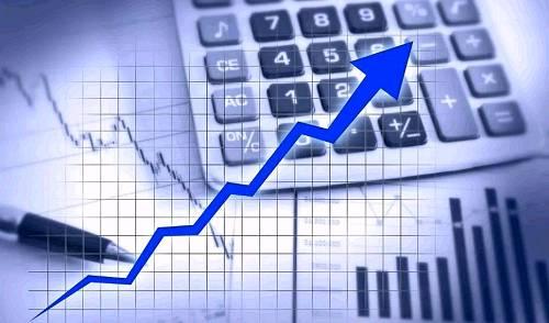 多家周期類公司上半年業績大幅預增