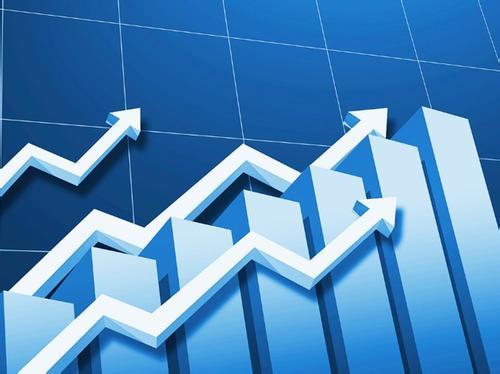政策驅動環保盈利能力提升 17只中報預喜股受關注