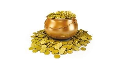 回購為市值護盤 有助于未來融資