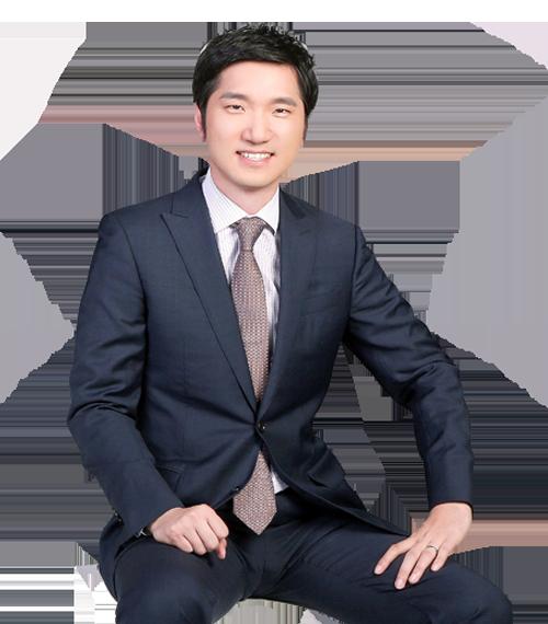 華泰證券首席宏觀研究員