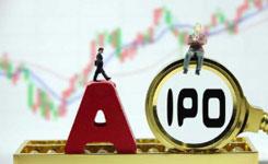 "5家券商""候場""A股IPO"