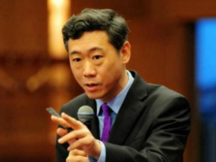 李稻葵:保险业要向外国学习如何推出产品和监管