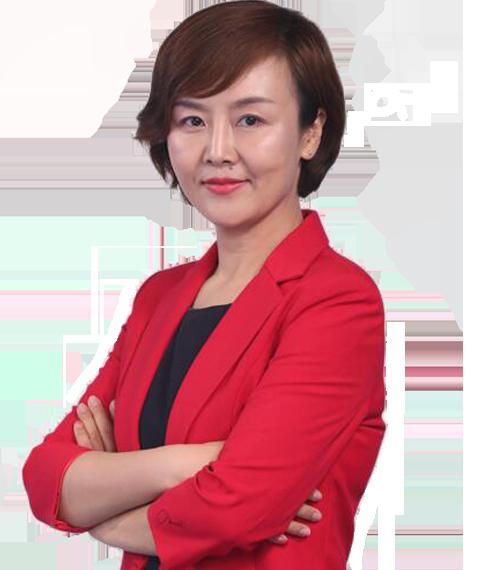 星石投資總經理、首席執行官