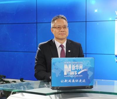南方基金总经理杨小松:大力开展投资者教育 破除养老认识误区