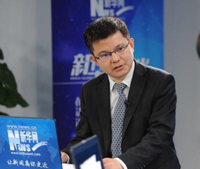 国泰基金总经理周向勇:权益类产品面临丰富的发展机遇