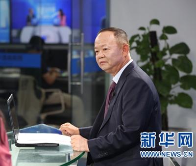 兴全基金董事长兰荣:珍视每一分投资托付 提供一流投资管理服务