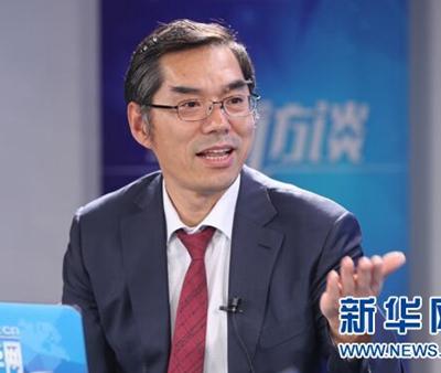 泓德基金总经理王德晓:将产品与适当投资者相匹配
