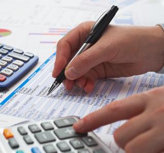 三季度基金新進增持161只個股 三行業最受青睞