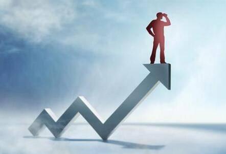 傳統行業挑大梁 A股三季報業績增幅逾10%