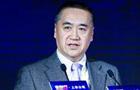 趙志偉:中國企業如何在新形勢下重構競爭優勢
