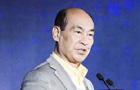 王忠民:開源邏輯讓創新無處不在