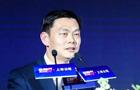劉秋明:企業結合自身資源重構競爭優勢