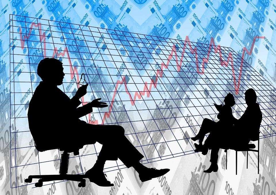 全面准确理解市场化法治化 呵护股市健康运行