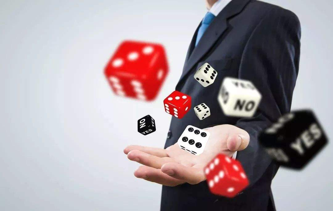 20億私募底層資産存疑 投資人向85後實控人追討本金