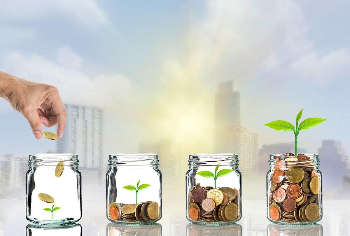 五大行理财子公司开业 将给理财带来哪些变化