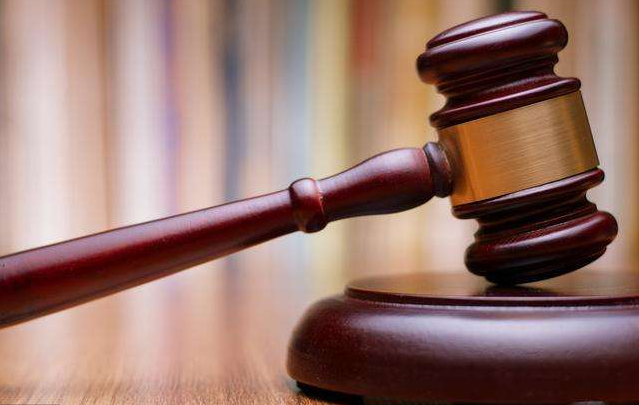 资本市场法制建设逐步升级 违法违规将遭重罚