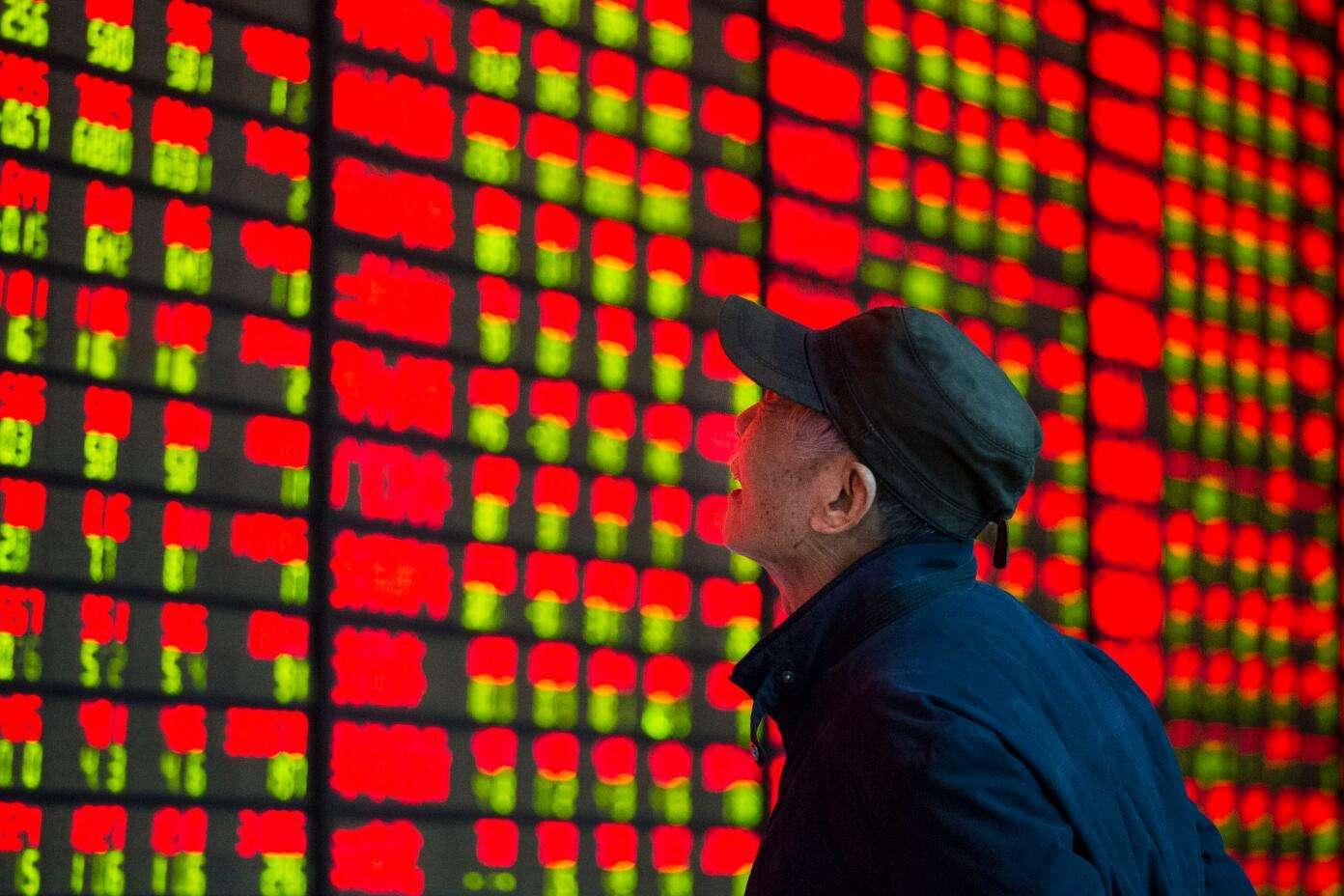 证券民事公益诉讼之路还有三题待破