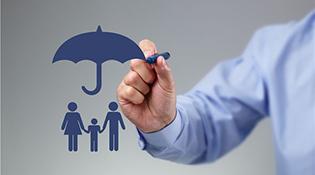 人身险业监管数据标准化规范征求意见