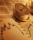 一個月38份定增方案 新三板優質企業籌謀溢價融資