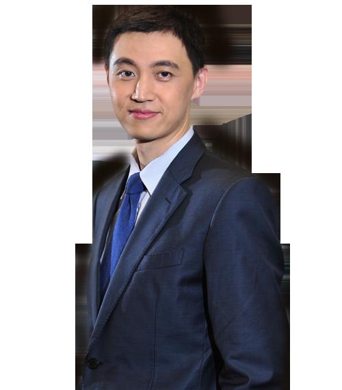 鵬華基金公募債券投資部副總經理
