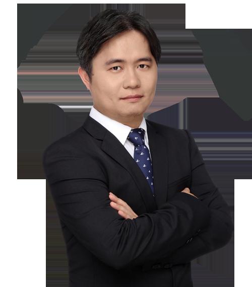 景順長城基金股票投資部投資副總監