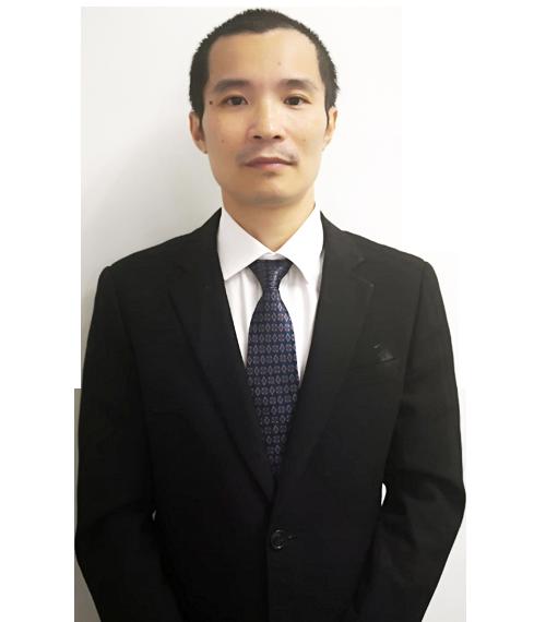 富榮基金權益投資部兼研究部總監