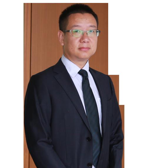 國金基金主動權益投資副總監