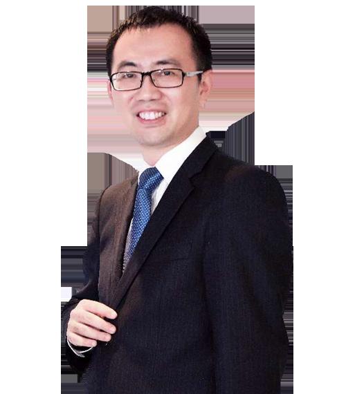 廣發基金指數投資部副總經理