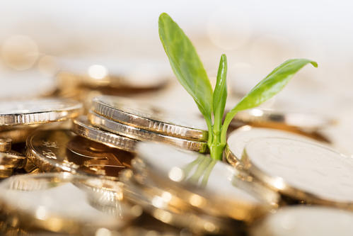 收益走低促銷少 春節理財買什麼?