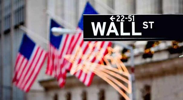 惠譽下調美國銀行業展望 資産質量成重點關注對象