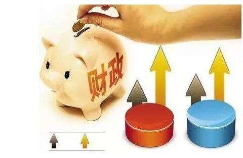 """【財經戰""""疫""""雲課堂】第六期:白景明詳解我國支出預算績效管理難在哪?"""