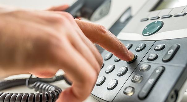 """華創證券""""電話門""""查實:研究員被認定不合適人選"""