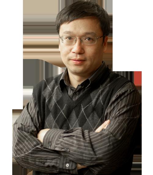 西南財經大學中國家庭金融調查與研究中心主任