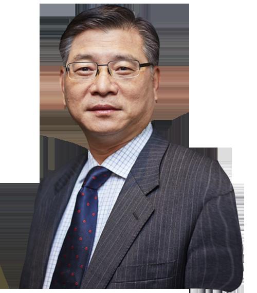法巴銀行中國首席經濟學家